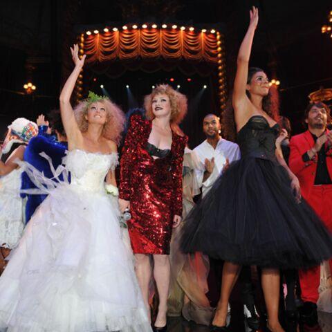 Défilé Gala: Préparez-vous au grand show!