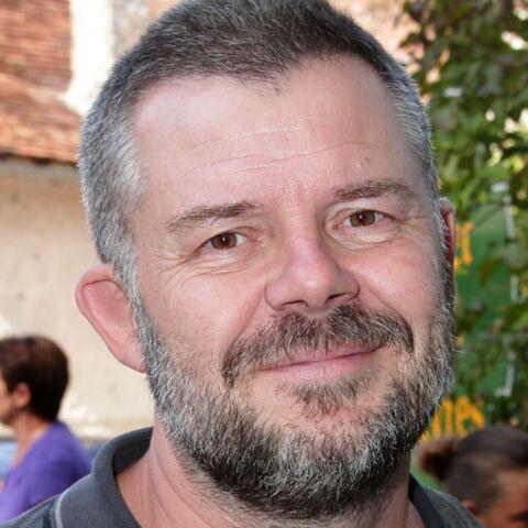 Eric Naulleau tacle Nicolas Bedos au Petit journal