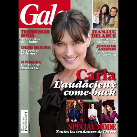 Gala n°1003 du 29 août au 5 septembre
