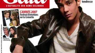 N°729 du 30 mai au 5 juin 2007