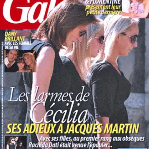 N°746 du 26 septembre au 2 octobre 2007