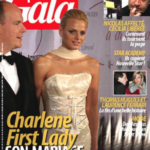 N°751 du 31 octobre au 6 novembre 2007