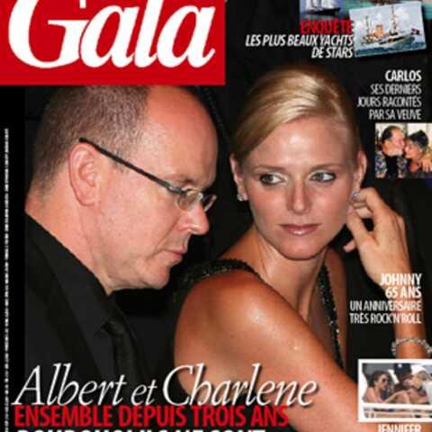 N°785 du 25 juin au 1er juillet 2008