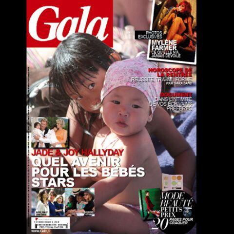 N°848 du 9 au 16 septembre 2009