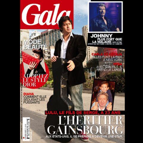 N°851 du 30 septembre au 6 octobre 2009