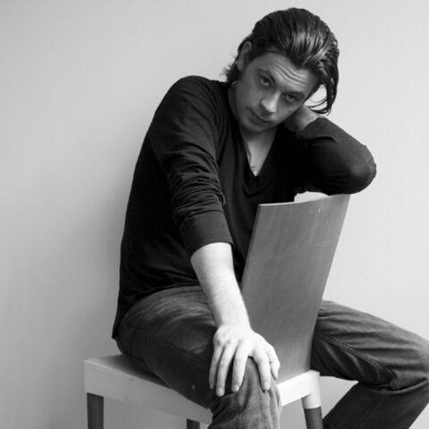 Benjamin Biolay: le nouveau Gainsbourg