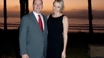 Albert II de Monaco et Charlene Wittstock: mariage prévu pour l'été 2011