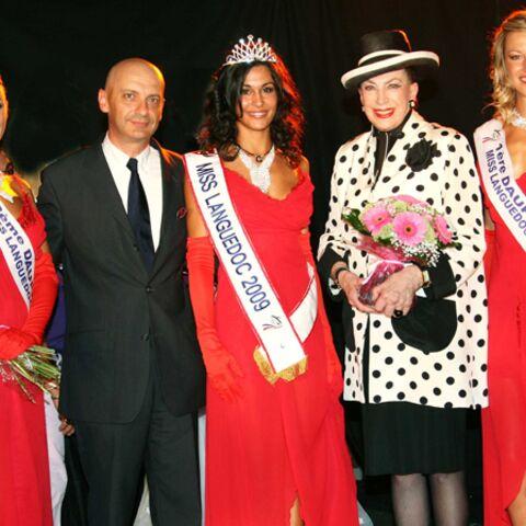 Xavier de Fontenay règle ses comptes avec les Miss