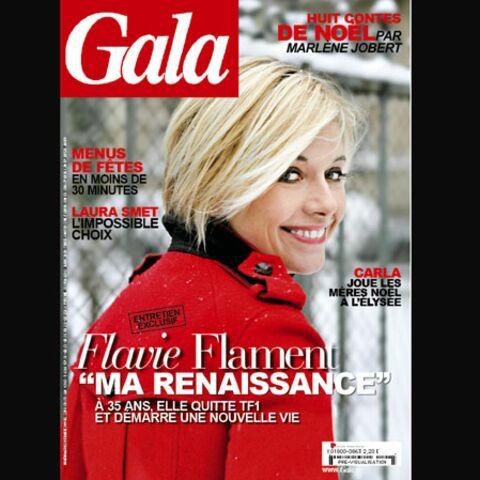 Gala n°863 du 23 au 30 décembre 2009