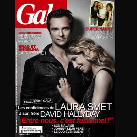 Gala n°868 du 27 janvier au 3 février 2010