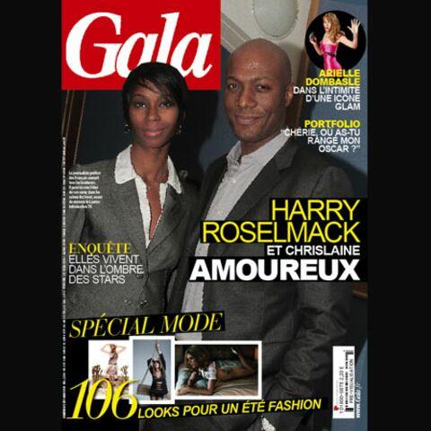 Gala n° 873: du 3 au 10 mars 2010