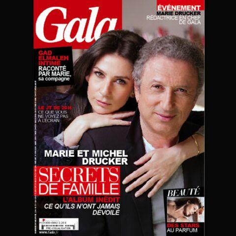Gala n°882 du 4 au 11 mai 2010