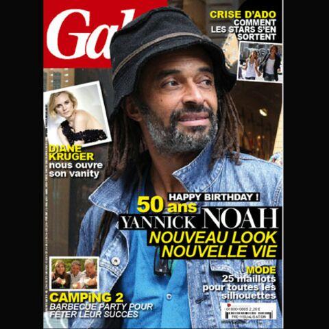 Gala n°883 du 12 au 19 mai 2010