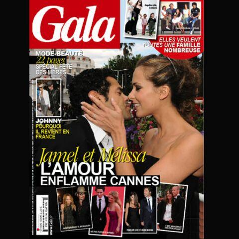 Gala n°885 du 26 mai au 2 juin 2010