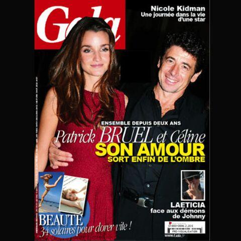 Gala n°886 du 2 au 9 juin 2010