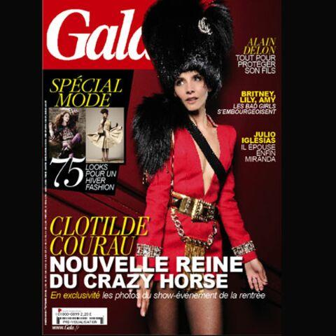 Gala n°899 du 1er au 7 septembre 2010