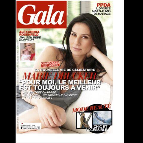 Gala n°903 du 29 septembre au 5 octobre 2010