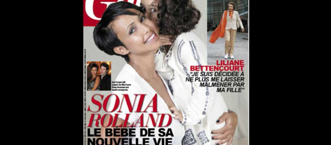 Gala n°906: du 20 au 27 octobre 2010