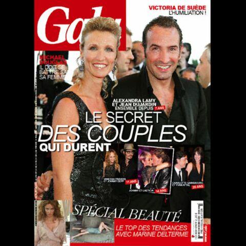 Gala n°909 du 10 au 17 novembre 2010