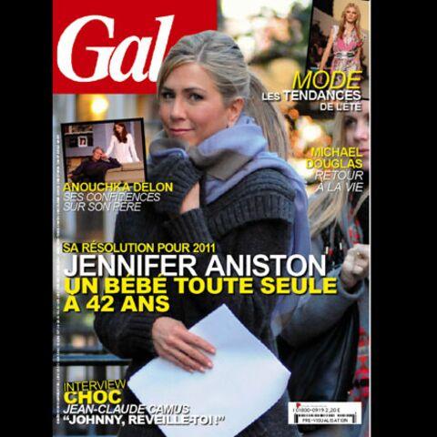 Gala n°919 du 19 au 26 janvier 2011