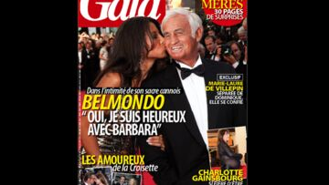 Gala n° 937 du 25 mai au 1er juin 2011