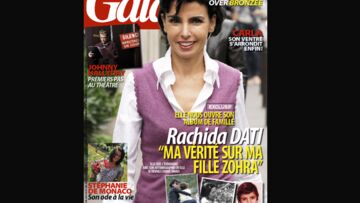 Gala n°938 du 1er au 8 juin 2011