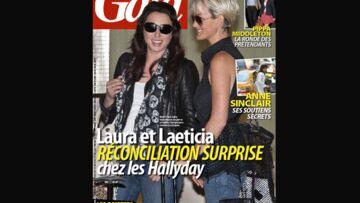 Gala n°939 du 8 au 15 juin 2011