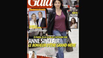 Gala n°940 du 15 au 22 juin 2011
