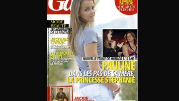 Gala n°949 du 17 au 24 août 2011