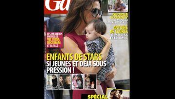 Gala n°953 du 14 au 21 septembre 2011