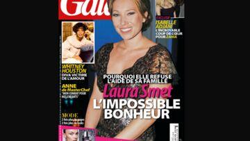 Gala n°975 du 15 au 22 février 2012