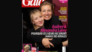 Gala n°976 du 22 au 29 février 2012