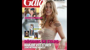 Gala n°983 du 11 au 18 avril 2012