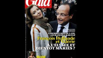 Gala n°987 du 9 au 16 mai 2012