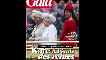 Gala n°991 du 6 au 13 juin 2012