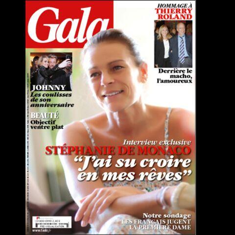 Gala n°993 du 20 au 27 juin 2012