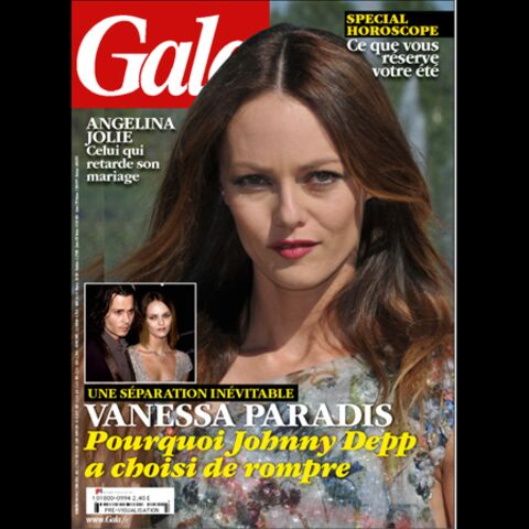 Gala n°994 du 27 juin au 4 juillet 2012