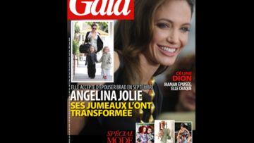 Gala n°978 du 7 au 14 mars 2012