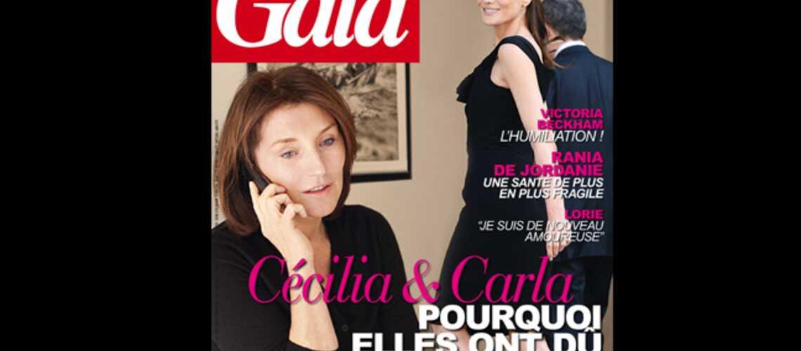 Gala n°904 du 6 au 12 octobre 2010