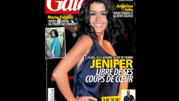 Gala n°981 du 28 mars au 4 avril 2012