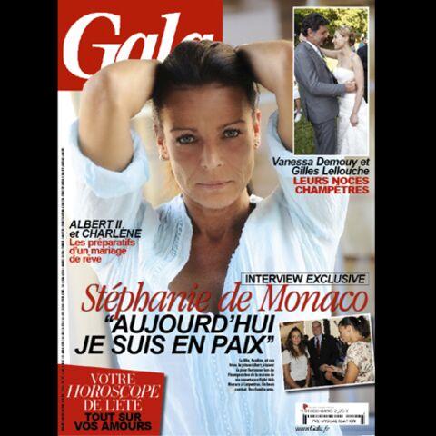 Gala n°890 du 30 juin au 7 juillet 2010