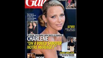 Gala n°944 du 13 au 20 juillet 2011