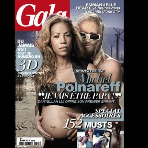 Gala n°901 du 15 au 22 septembre 2010