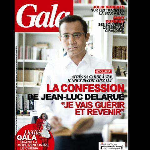 Gala n°902 du 22 au 29 septembre 2010