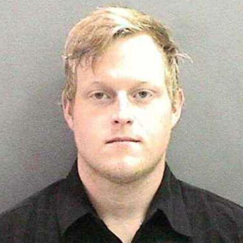 Le fils d'Al Gore a été arrêté