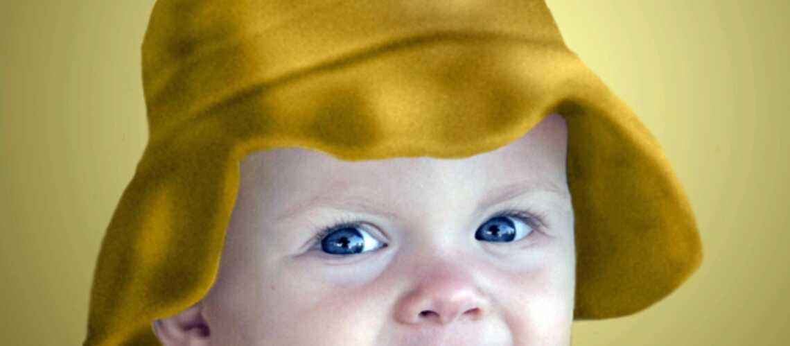 Nicole Kidman et Keith Urban: leur futur bébé