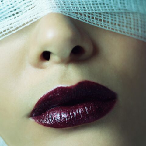Prêt pour la chirurgie?