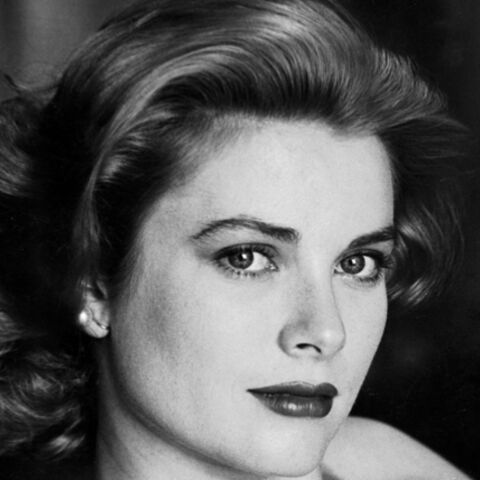 A Monaco, le mythe Grace Kelly revit