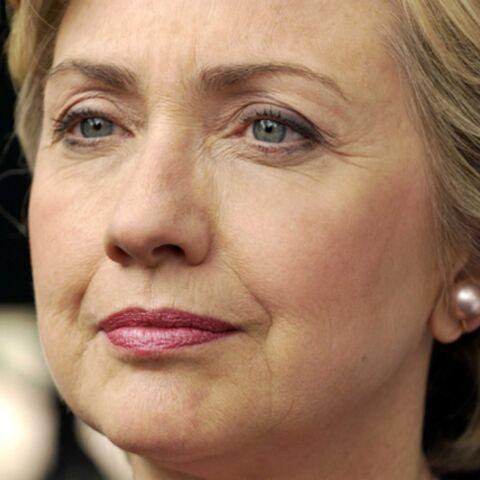 Hillary Clinton fait appel aux internautes