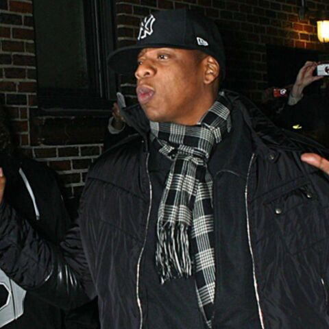 Jay-Z refuse de porter son alliance